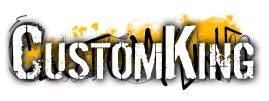 CustomKing